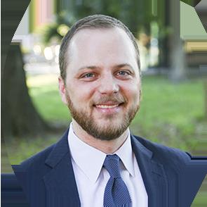 Garrett Hester, COO | Tabulate Restaurant Bookkeeping