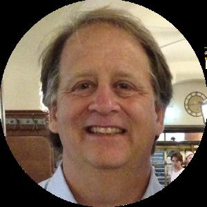 Jim Moskosky, CEO | Tabulate Restaurant Bookkeeping